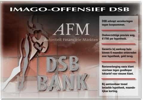 DSB AFM