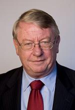 Hans Hillen
