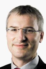 Martijn de Jong Tennekes