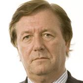 Bert Heemskerk (Rabobank)