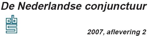 de-nederlandse-conjunctuur-2007-2