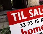 Deense huizenmarkt