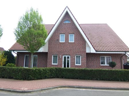 Huis in Duitsland - vraagprijs 245000 Euro