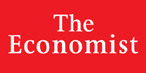 logo The Economist