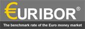 Euribor logo