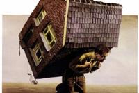 Huis als last