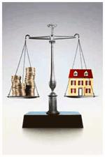 Hypotheek verstrekkers