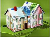 hypotheek huis woning