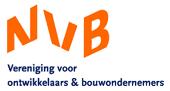 NVB - Vereniging voor ontwikkelaars & bouwondernemers