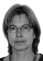 Maartje Martens