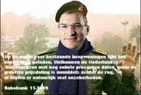 Martijn de Jong-Tennekes