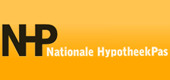 logo Nationale Hypotheek Pas