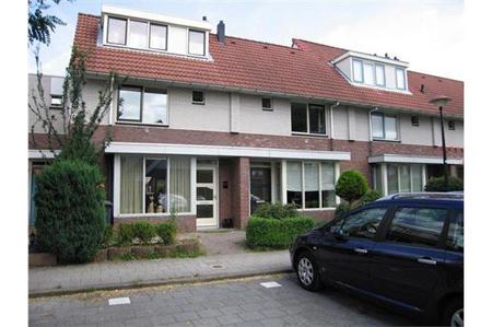 Huis in Nederland - vraagprijs 260000 Euro