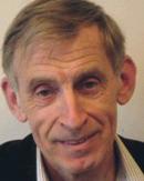 prof. dr. E.F. Nozeman - bijzonder hoogleraar Economische Geografie