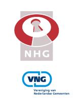 Logo VNG NHG