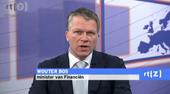 Wouter Bos bij RTL Z