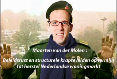 maarten-van-der-molen-rabo