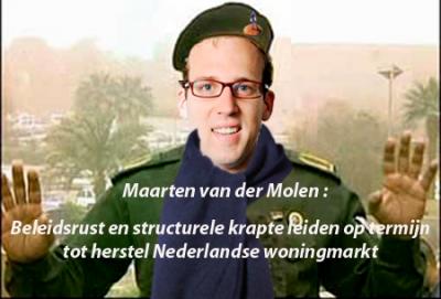 maarten-van-der-molen-rabo