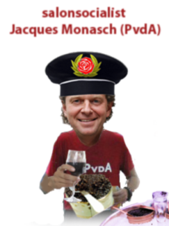jacques-monasch