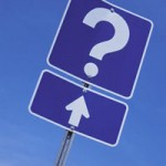 question mark sign_1