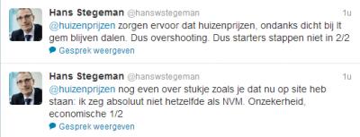 hansstegeman3-4-2013 9-20-33