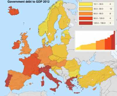 eu_gov_debt_map_2012