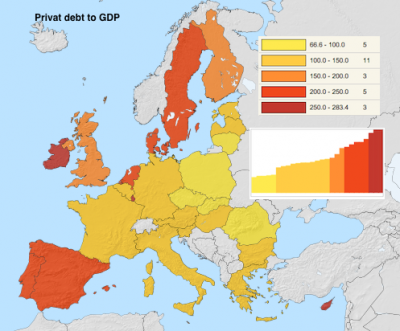 privat_debt_gdp_2012