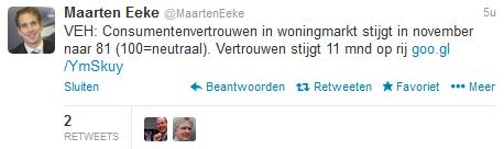 2013-11-16 20_10_05-@huizenprijzen_AAA_huizenmarkt_economie op Twitter