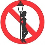 no-prostitution-prostitutes-sign