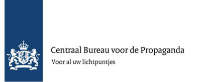 centraal-bureau-propaganda